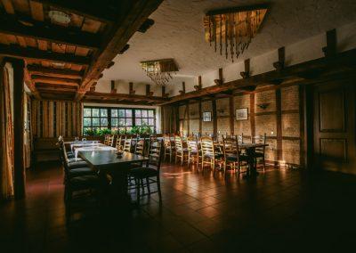 kleinersaal